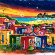 Favela-Fragozo