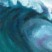 exposicao-Big-Waves-share