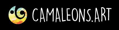 Camaleons.Art